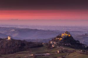 paolo_bertani_2019_tramonto-1